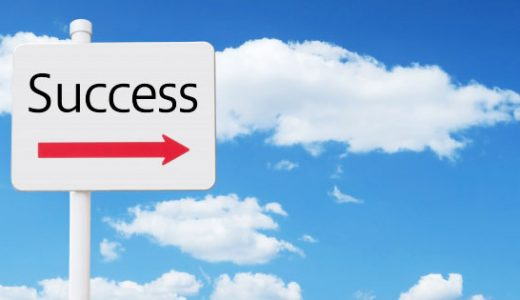 出戻り転職で元の会社に再就職する3つの方法。事前の相談連絡が鍵を握る!
