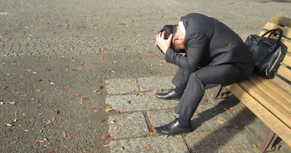 出戻り転職に失敗したと感じたときに新たに転職すべきかどうかの判断基準