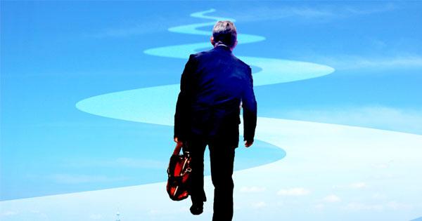 出戻り転職は30代40代でも可能か?30歳が最後のタイミングの理由