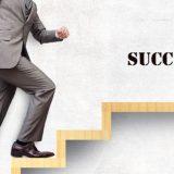 元の会社への出戻り転職を成功させる5条件と落とし穴