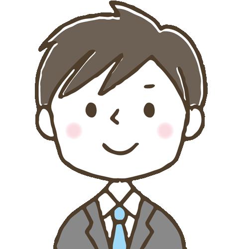 キャリアアップの道しるべ~転職や仕事の考え方を紹介するブログ